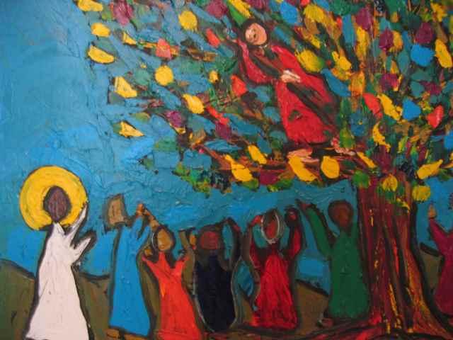 zacchaeus-1.jpg